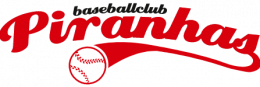 Baseballclub Piranhas Oostende